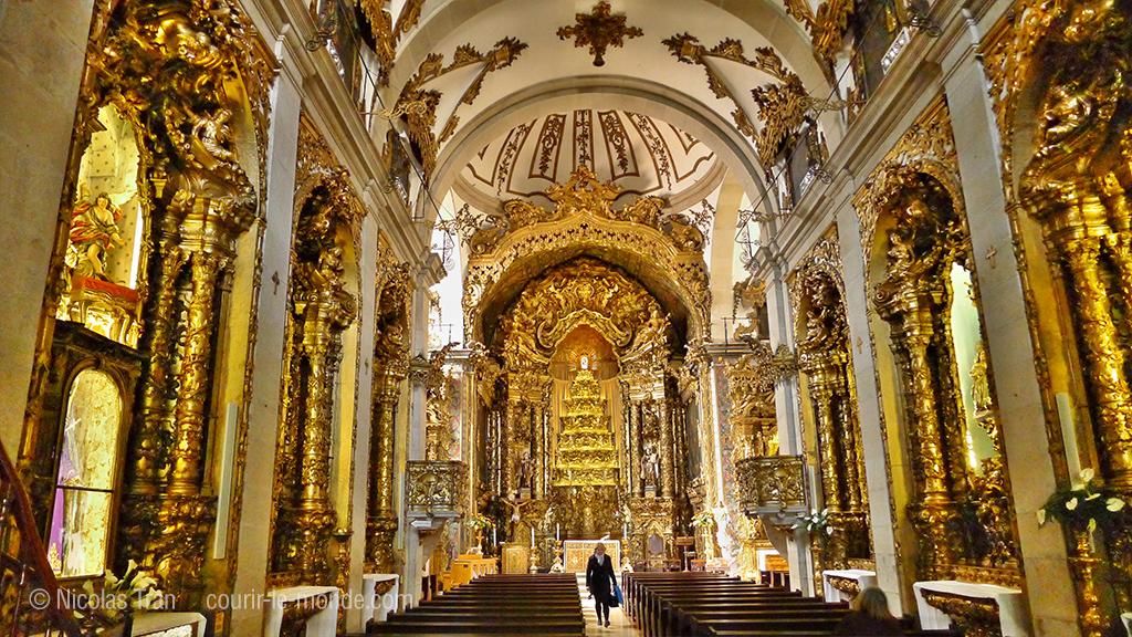 Cathedrale_Porto