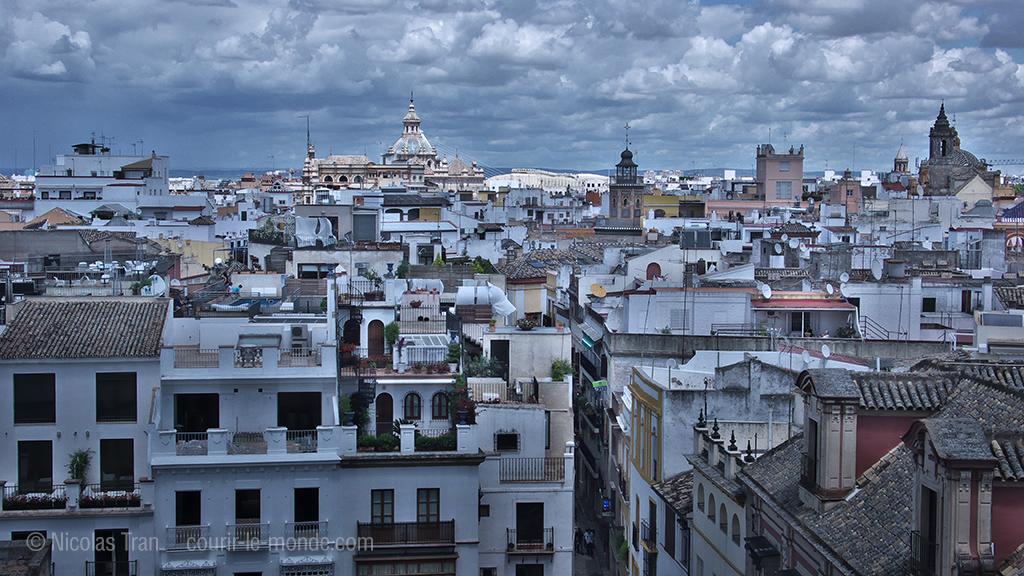 Seville_a